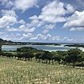 20180527石垣島