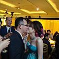 瑄♡見's wedding