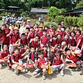20100520校外教學-集元裕