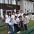 20100824明湖水漾-教師動力營兩天一夜