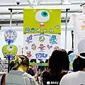 2013.08.17 GJ10動漫創作嘉年華