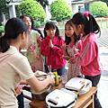 2009-04-29園遊會