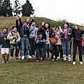 2010-02-25畢業旅行