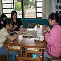 2010-04-10包水餃