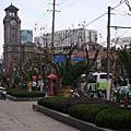 2009上海旅遊