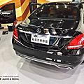 賓士Mercedes-Benz