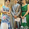 2010海峽梨園情中秋戲曲晚會