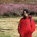 2009雪山主東峰&武陵農場
