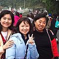 20100321土城走春