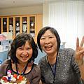 20100401-生日會
