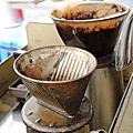 2015.03.23羅氏咖啡