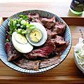 2015.04.25燒肉丼食堂