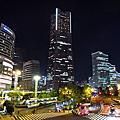 2015春橫濱:日本網卡