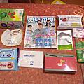 2011-0703-台北婦幼用品大展