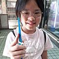 澳洲Kiddikutter兒童專用安全刀