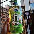 南僑水晶食器液體皂