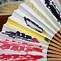 2011台中彩墨藝術節
