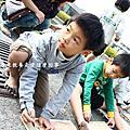 20101124稻田校外教學