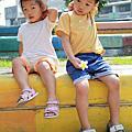 20081028台中文化局