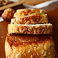 米蘭大麵包