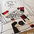 20110131孩子的作品集