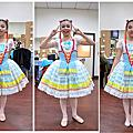 公正國小102年度舞展