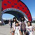 20130629日本東京