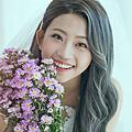 YoYo|輕婚紗初體驗