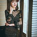 巧筠|婚紗攝影分享