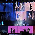 Scorpions演唱會in Hellfest