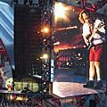 AC/DC演唱會in Berlin