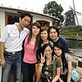 2010~日本九州之旅