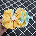 180107 蛋糕裙蝴蝶結