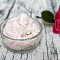 180318 玫瑰鹽磨砂霜