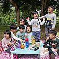 180408 新勢公園野餐