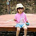 2015.06.06 - 清境彩虹露營區
