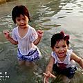 2015.07.11 - 台南烏山頭水庫