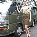 2008@ 國防部 國軍花