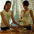 2009 采穎新聞照