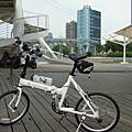 高雄市單車道