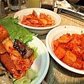 20170421牛角燒肉(板橋)