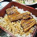 20180105武昌街添財日本料理