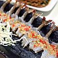 20180206泰鼎泰式料理