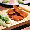 20181203 六番日式料理