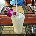 2010年二度蜜月之六 蘇梅島 曼谷