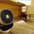 【循環扇】AVIAIR 專業渦輪氣流循環機(R10)