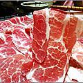 【新竹】滿溢石頭燒肉