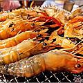 【屏東】Hen蝦 流水蝦 水道蝦
