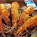 【竹北】一品活蝦