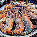 【竹北】太蝦正宗泰國流水蝦